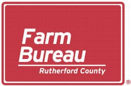Rutherford County Farm Bureau
